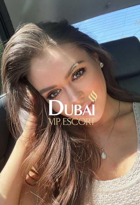 call girl Dubai, Luxury Escort Girl Dubai, Dubai Escort Model, Elegant Dubai escort, Blonde escorts, Elegant models, Top Escort Models Dubai, premium escorts Dubai, high-class escorts Dubai, Dubai high class escort, escorte vip à Dubai, travel escorts Dubai