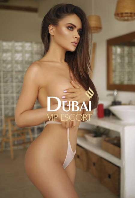 vip escort Dubai, elite Dubai escort, elite escorts Dubai, high class escorts Dubai, brunette escorts in Dubai, Dubai premium escorts, vip escort in Dubai, Dubai luxury escorts, service de escorte vip à Dubai, premium Dubai escorts, vip Dubai escorts