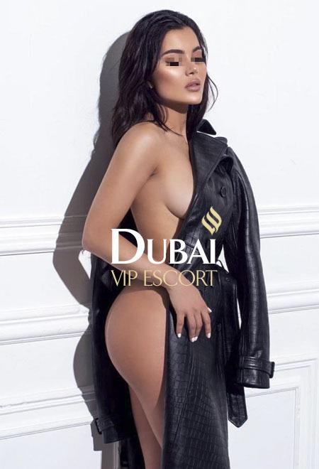 russian escort Dubai, young escorts Dubai, busty escorts Dubai, best escort Dubai, best Dubai escort, Dubai exclusive escort, Luxury Escort Girl Dubai