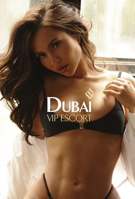 Elite companion in Dubai, vip escorts Dubai, Dubai vip escort, high class Dubai escorts, VIP escort agency in Dubai, russian escort Dubai, young escorts Dubai, blonde escorts Dubai, busty escorts Dubai
