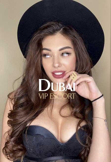 elite Dubai escorts, deluxe escorts Dubai, Dubai premium escorts, deluxe escorts Dubai, luxury Dubai escort, travel escorts Dubai, Dubai vip escorts, vip escorts in Dubai, VIP escort agency in Dubai