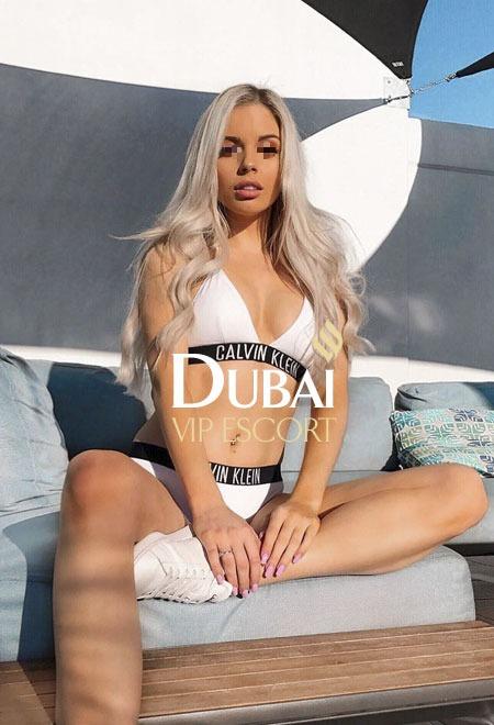 Dubai premium escort, high-class escorts Dubai, Dubai premium escort, VIP escort agency in Dubai, young escorts Dubai, blonde escorts Dubai, premium Dubai escort, blonde call girls Dubai, best Dubai escort