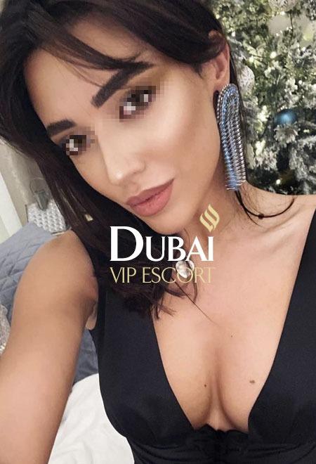 brunette escorts in Dubai, brunette call girls Dubai, Dubai luxury escort, Dubai high class escort, Dubai luxury escorts, escorte vip à Dubai, Elite companion in Dubai, premium Dubai escorts