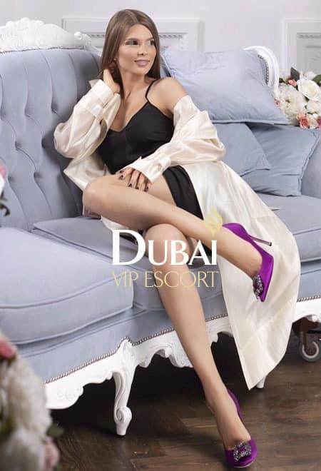 eluxe escorts Dubai, high class escorts in Dubai, luxury escort Dubai, russian escort Dubai, busty escorts Dubai, best escort Dubai, best Dubai escort