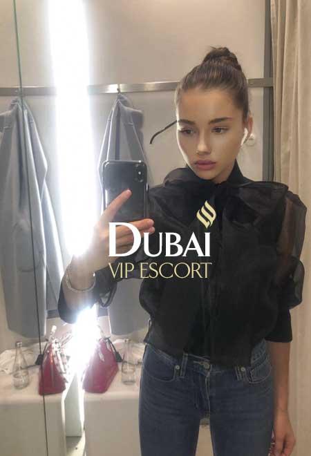 exclusive escorts Dubai, elite Dubai escorts, top-class escorts Dubai, high class escorts Dubai, Dubai Escort Model, Top Escort Models Dubai, Dubai premium escort, Dubai premium escorts, Dubai high class escort, Elite companion in Dubai, vip Dubai escort