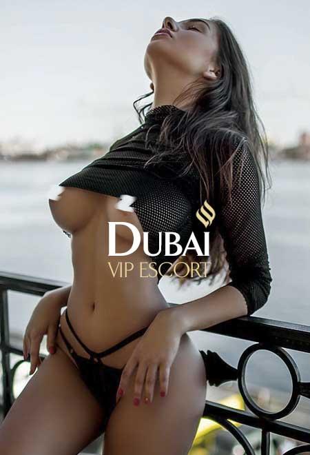 best escort Dubai, best Dubai escorts, escort girl Dubai 18, Dubai escorts, elite escorts Dubai, top-class escorts Dubai, high class escorts Dubai, Dubai exclusive escort, Top Escort Models Dubai, Blonde busty escort Dubai